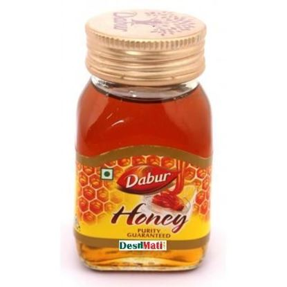 Picture of DABUR HONEY 100GM