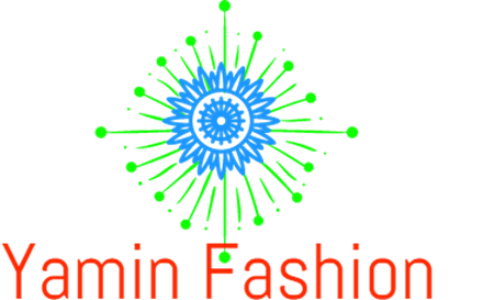 Picture for category Yamin Fashion