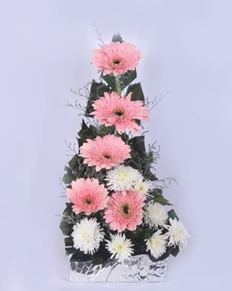 Picture of Raka Flower Fresh Flower Bouquet #83
