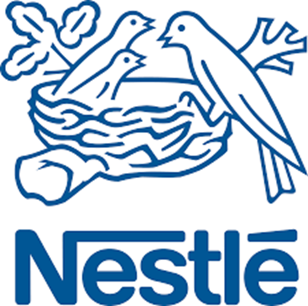 Picture for category Nestle Lactogen