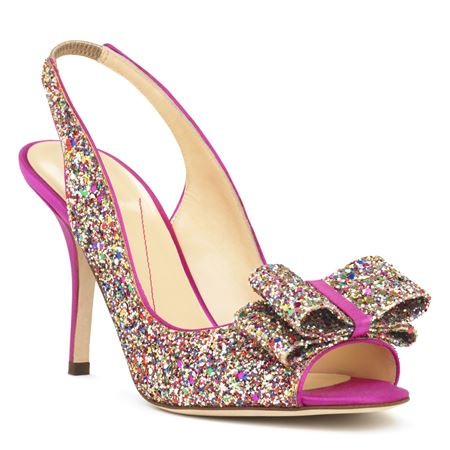 Picture for category Shoe