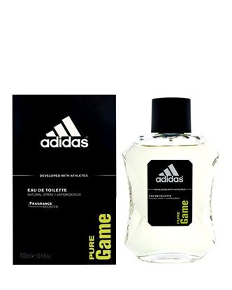 Picture of Adidas Pure Game M 3.4 EDT - 100ml