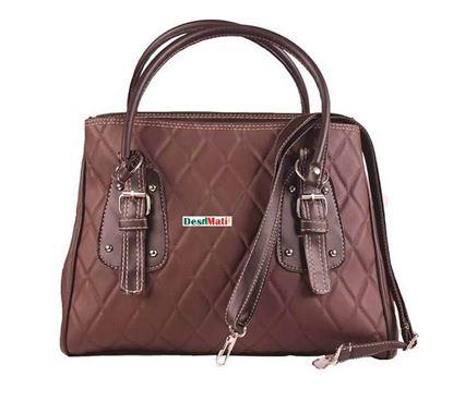 Picture of Classic Thai Ladies Bag code#2078