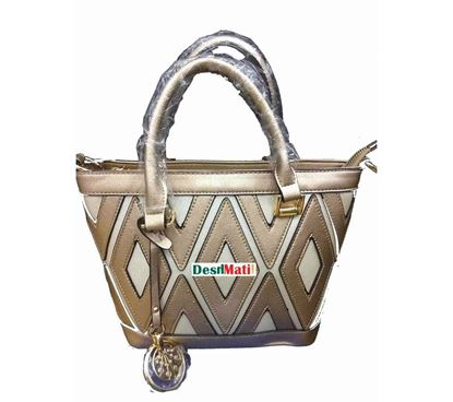 Picture of Ladies Hand Bag code#2172