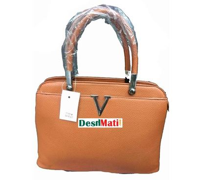 Picture of Ladies Hand Bag code#2173
