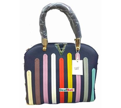 Picture of Ladies Hand Bag code#2177