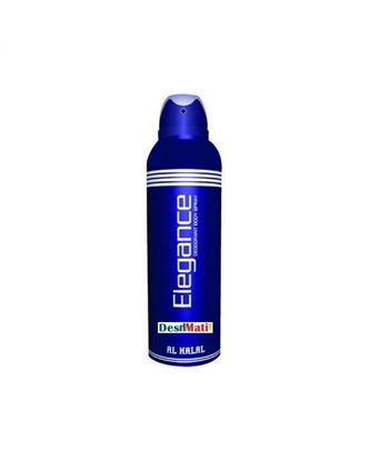 Picture of Al Haramain Elegance Deodorant Body Spray - 200ml