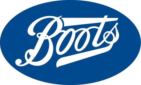 Picture for category Boots Baby Brands
