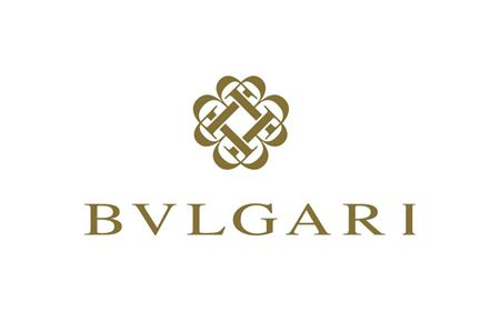 Picture for category Bvlgari Brands