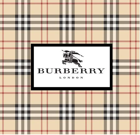 Picture for category Burberry Brands