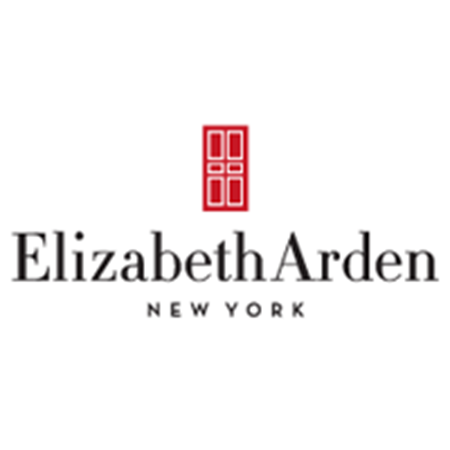 Picture for category Elizabeth Arden Brands