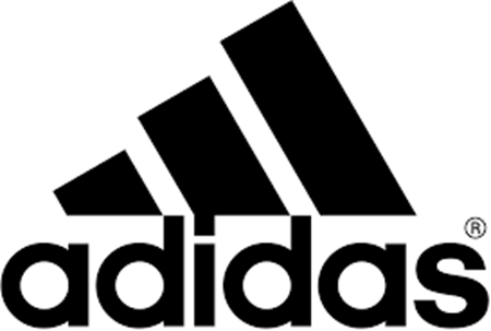 Picture for category Adidas Brands