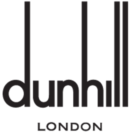 Picture for category Dunhill Brands