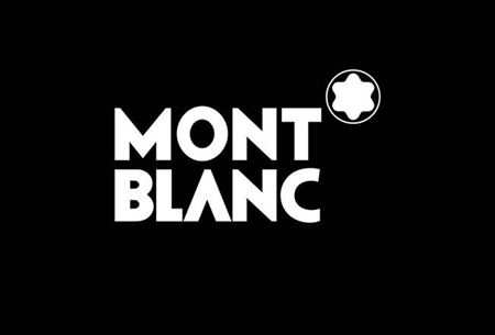 Picture for category Mont Blanc Brands