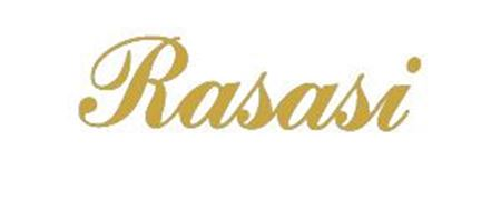 Picture for category Rasasi Brands