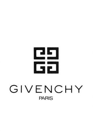 Picture for category Givenchy Brands