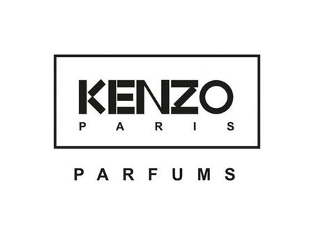 Picture for category Kenzo Brands