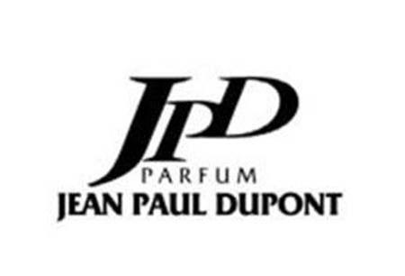 Picture for category JPD Brands