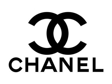 Picture for category Chanel Brands