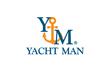 Picture for category Yacht Man Brands