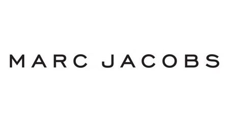 Picture for category Marc Jacobs Brands