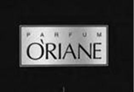 Picture for category Oriane Brands