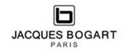 Picture for category Jacques Bogart Brands