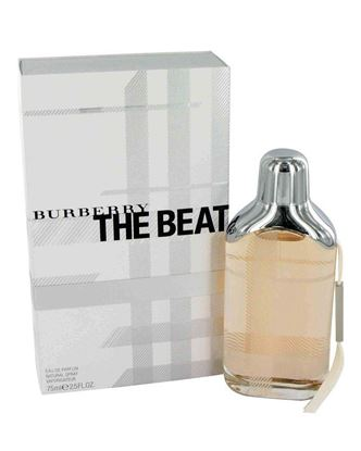 Picture of Burberry The Beat EDT Perfume for Women - 75ml