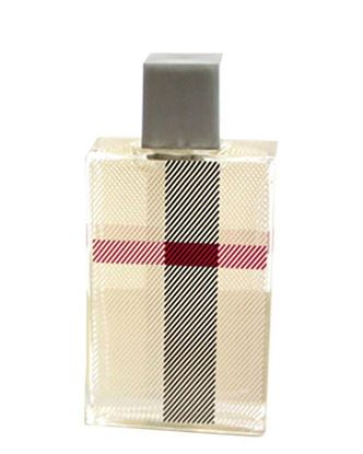 Picture of Burberry Burberry London EDP for Women - 4.5ml