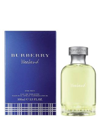 Picture of Burberry Weekend for Men - 100 ml