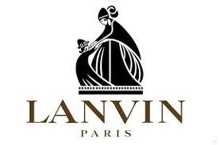 Picture for category LANVIN Paris Brands