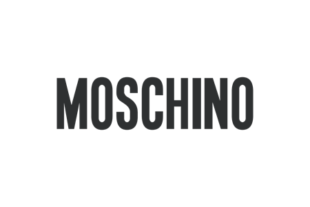 Picture for category Moschino Brands