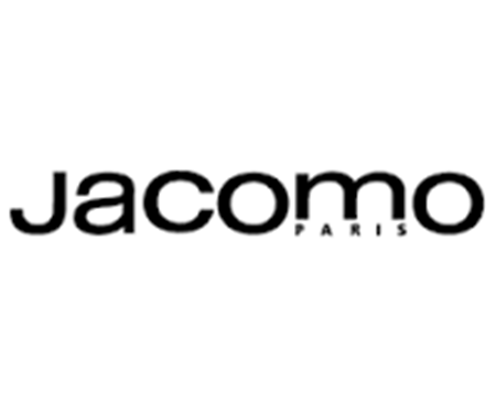 Picture for category Jacomo Brands