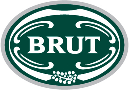 Picture for category Brut Brands