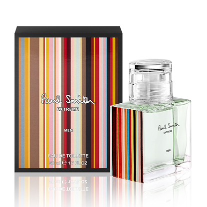 Picture of Paul Smith Extreme Man EDT Perfume - 50ml