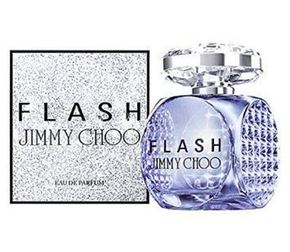 Picture of Jimmy Choo Flash Femme EDP Perfume for Women - 100ml