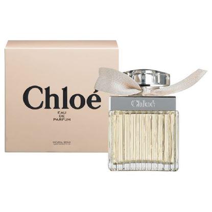 Picture of Chloe Eau de Toilette Chloe for Women - 50ml