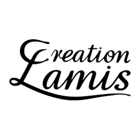Picture for category CREATION LAMIS Brands