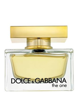 Picture of Dolce & Gabbana The One EDP for Women - 50ml