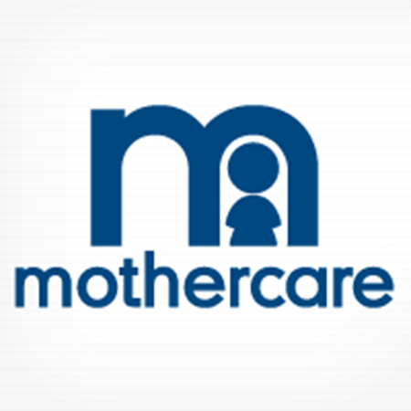 Picture for category Mothercare Brands