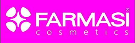 Picture for category Farmasi Brands