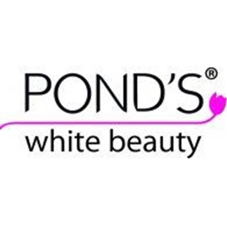 Picture for category POND's Brands