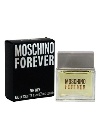 Picture of Moschino Forever EDT For Men - 4.5ml