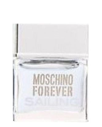 Picture of Moschino Moschino Forever Sailing EDT For Men - 4.5ml