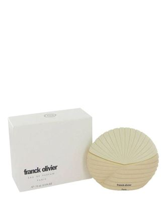 Picture of Franck Olivier EDP Perfume for Women - 75ml