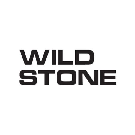 Picture for category Wild Stone Brands