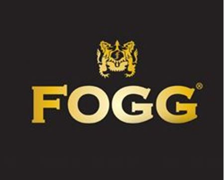 Picture for category Fogg Brands