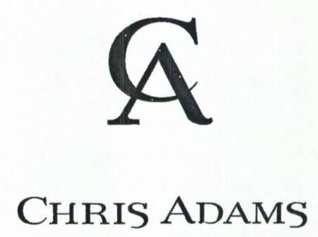 Picture for category Chris Adams Brands