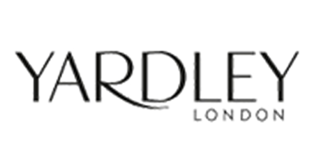 Picture for category YARDLEY London Brands