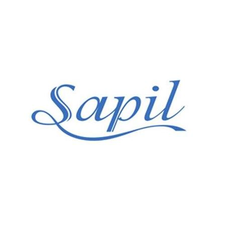 Picture for category Sapil Brands
